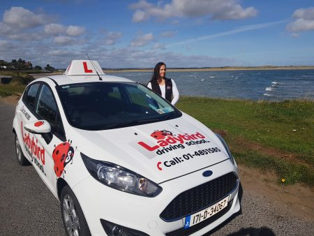driving-lessons-donabate