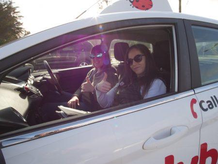 driving-lessons-johnstownbridge